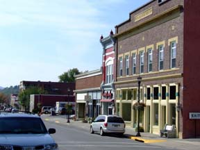 Town-of-Tazewell