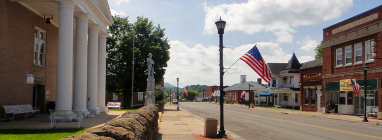 downtown-tazewell