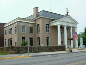 Tazewell-County-Court-House