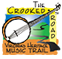 logo-crook-1.png